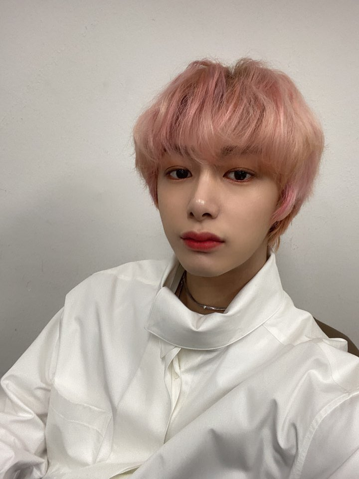 Happy birthday Hyungwon!! 💙🎂  #HappyHyungwonDay #HBDtoHYUNGWON #MONSTAX #HYUNGWON  @OfficialMonstaX