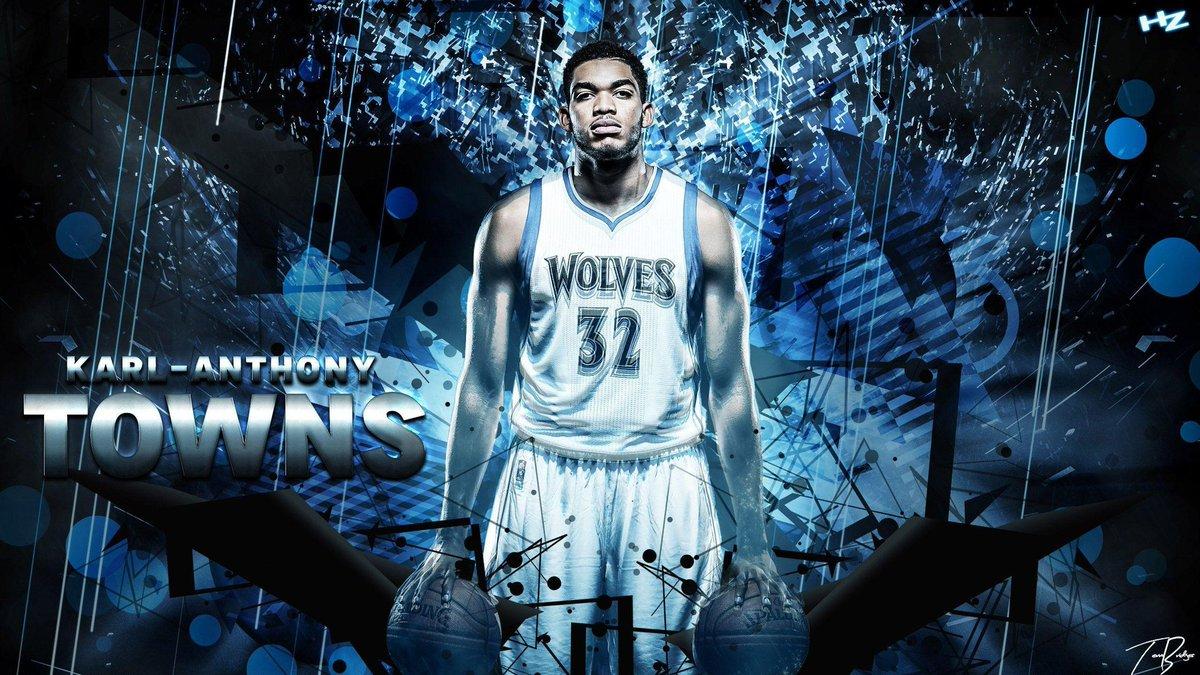 #FreePick ⤵️  🇺🇲 NBA 🏀 Timberwolves vs Grizzlies  📌 Karl-Anthony Towns mas de 33.5 puntos y rebotes  💰 Momio: 1.83  🧮 Stake: 1.5   Ante Grizzlies dio una actuación de 25 pts y 14 rebotes y a pesar de ello se llevaron una derrota, hoy lo veo dando una actuación aun mejor. https://t.co/OA7tx7ak3q