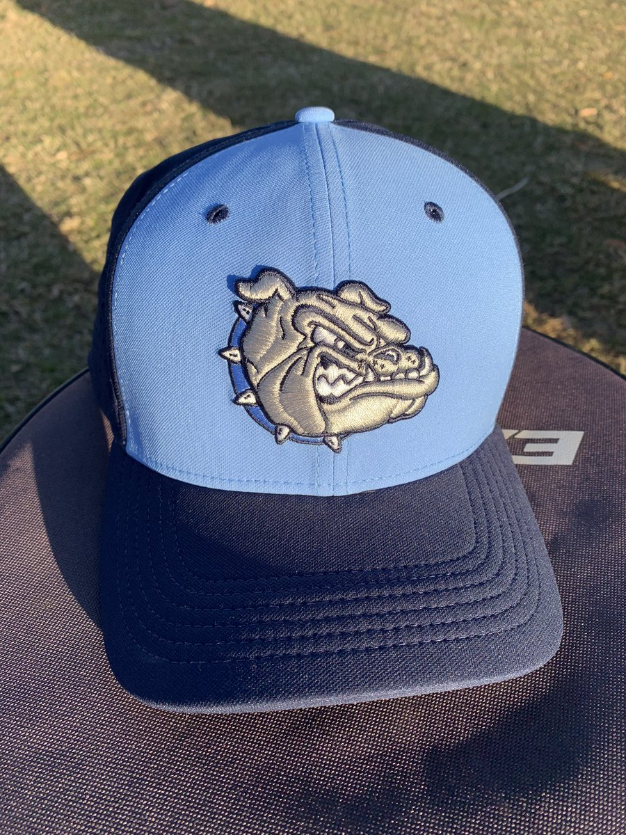 New lids for #NationalHatDay