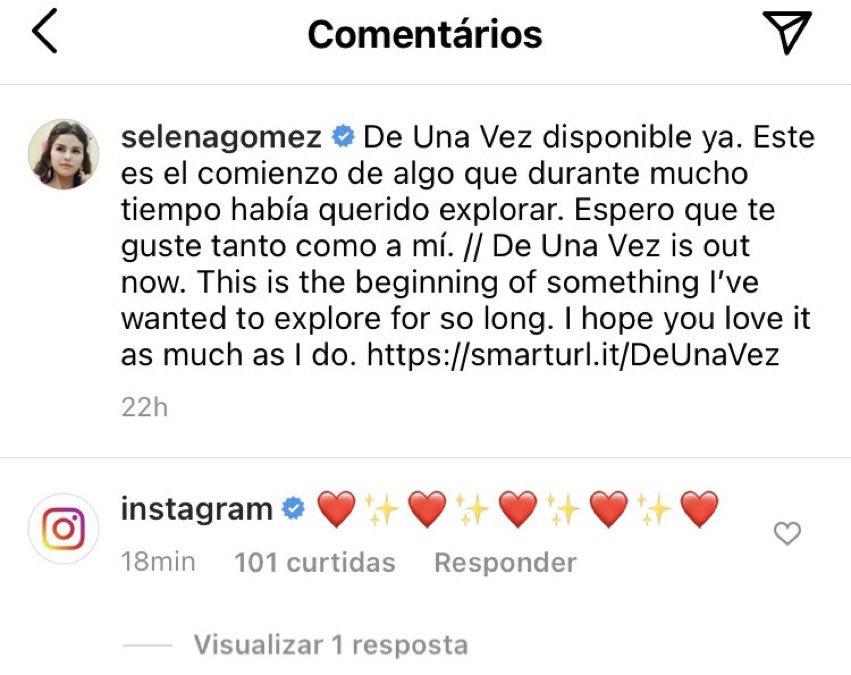 RT @leeknelly: Mark to Selena             Selena to Mark https://t.co/bHGnZQQKfq