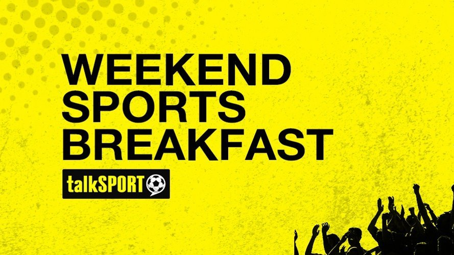 Prepping for my first Paper Review of 2021 on tomorrow's @talkSPORTWSB. A packed sporting schedule means we def won't struggle for things to discuss.   Grab a coffee and join us at 7.15am + 7.45am  #Rooney #JoeRoot #LIVMUN #NUFC #PremierLeague  #England #SriLanka #AndyMurray