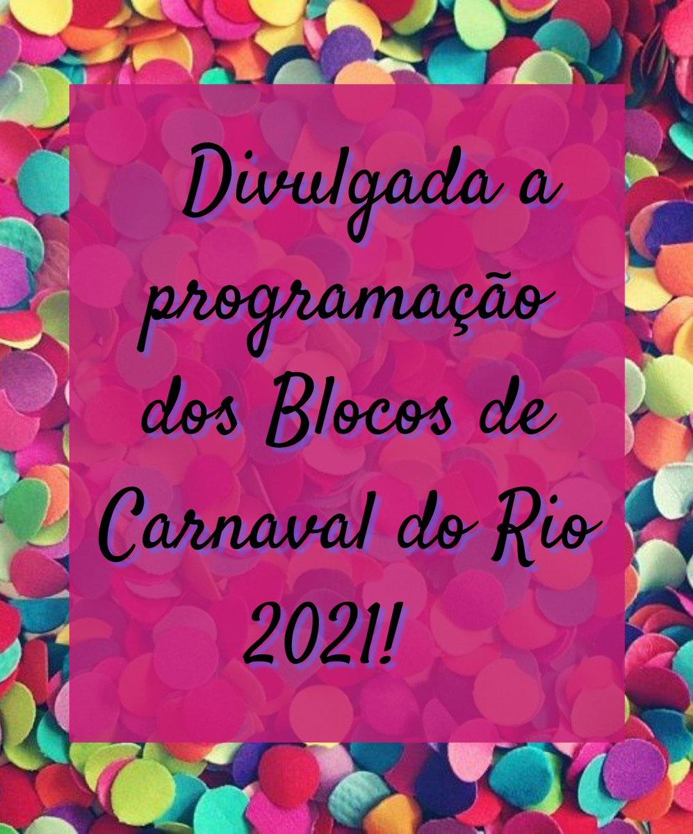 Quem aí curte um bloquinho?  🙋🏻♀️ 🙋🏻♀️ 🙋🏻♀️ 🙋🏻♀️  Esse ano pelo visto Carnaval vai ser só no #TBT  O que você vai fazer no Carnaval desse ano? Conta pra mim!