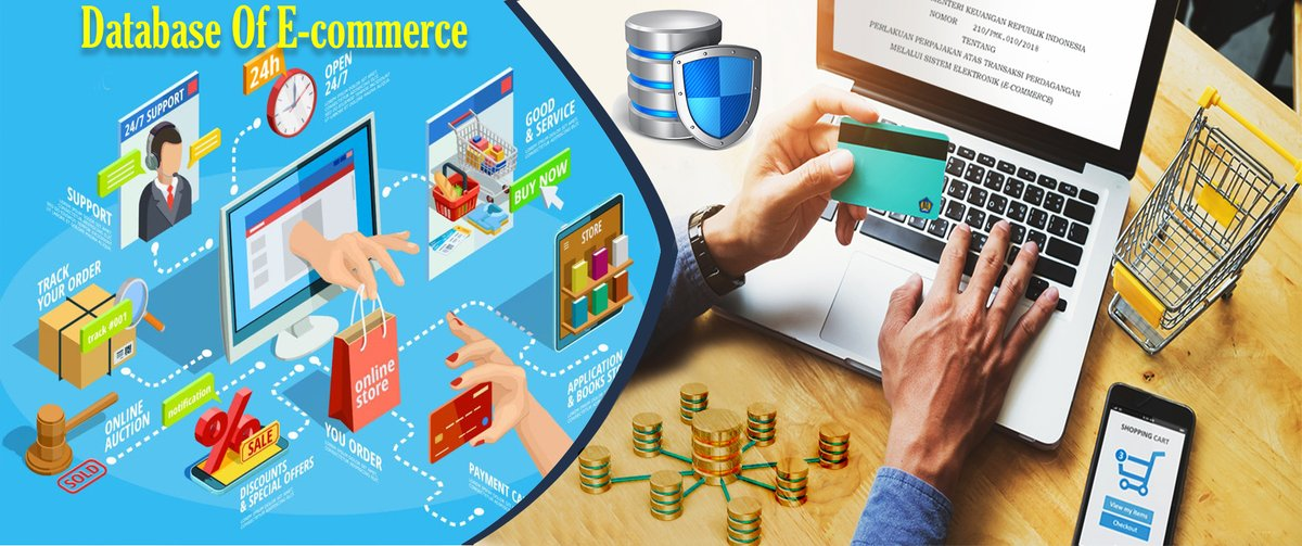 We have extensive features and great sort options in our Database E-Commerce services which is cost-effective and provides accurate information. #marketing #outsourcing #business  #documents #commerce Read More :  Mail us : support@indiadataentryhelp.com