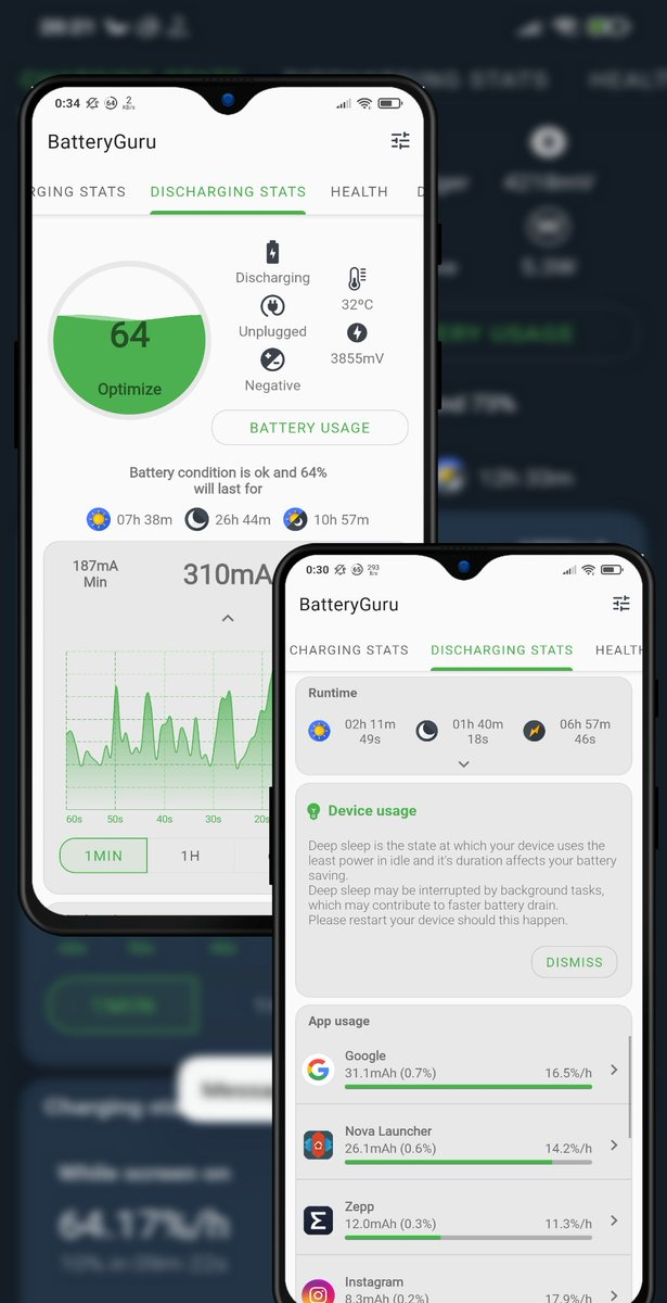 Battery monitoring tool   #battery #android #AndroidDev #AndroidHelp #Apple #Analytics #100DaysOfCode #coding #playstore #programming #BestOf2020