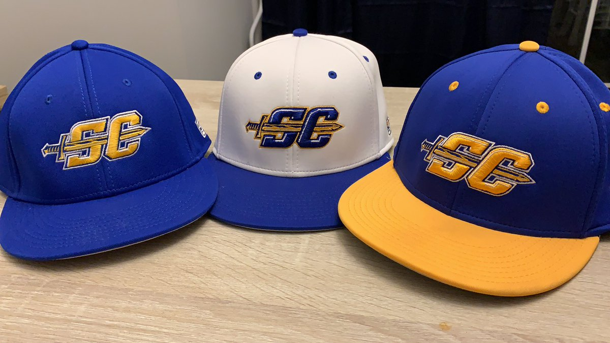 National Hat Day which one you rockin ?? 🔥🔥🔥 #NationalHatDay