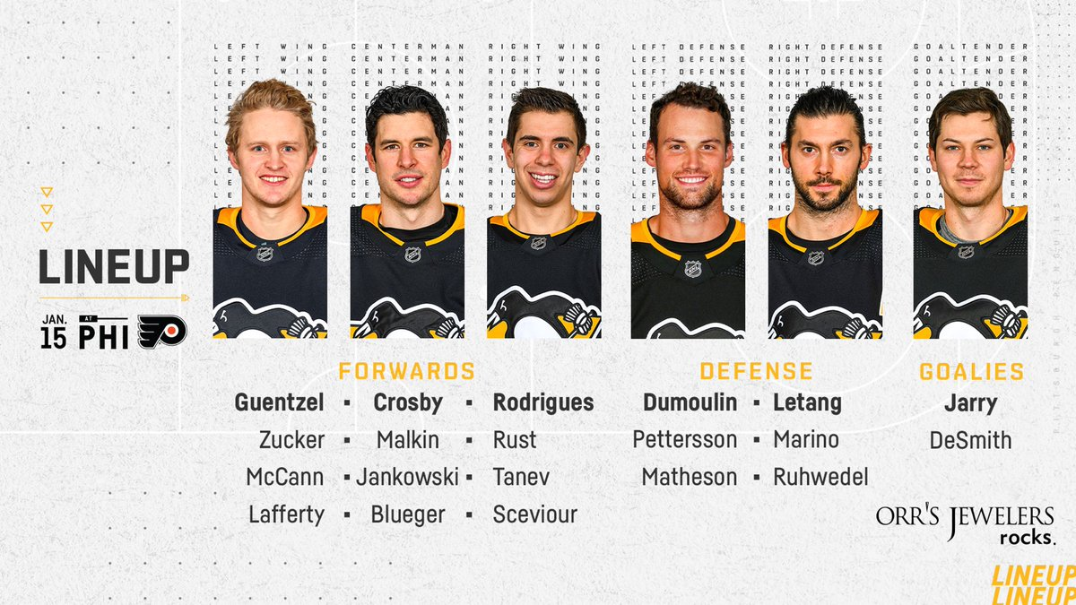 Lined up and ready to roll.  #LetsGoPens