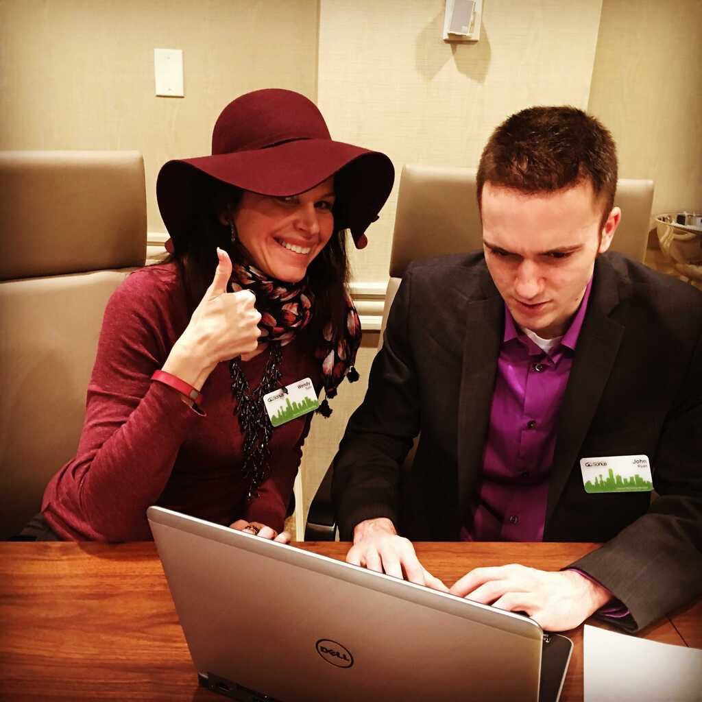 Be sure to tip your cap as today is National Hat Day! Share with us your favorite 🎩 🧢 👒   #nationalhatday #community #team #hatday #networking #hats #lovehats #worldhat #network #instagramchallenge #fun #hatsofinstagram