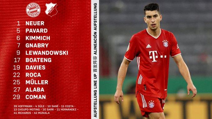 The Bundesliga Thread 20/21  - Page 13 Es-5R1jXMAAnj1f?format=jpg&name=small