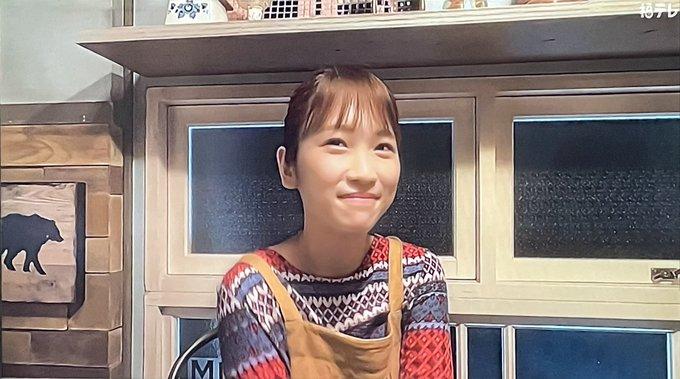 ブログ baba 忠義 大倉