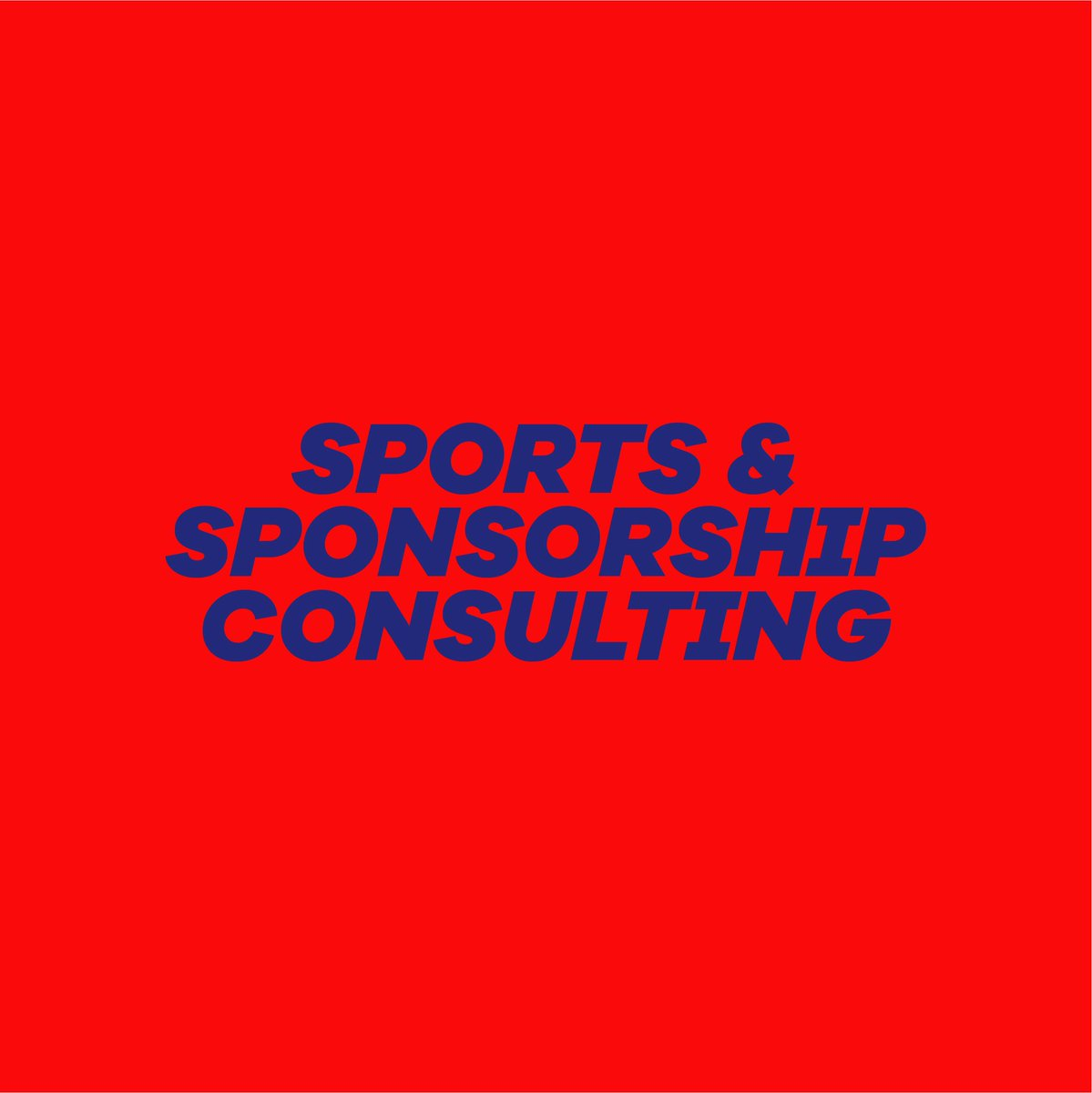 Rise Worldwide's Sports Sponsorship & Consultancy division represents brands like Dream11, boAt, BKT Tires, etc. in India & globally.  India's most prestigious Tennis Tournament and South Asia's only @atptour event, @MaharashtraOpen is managed & promoted by RISE Worldwide.