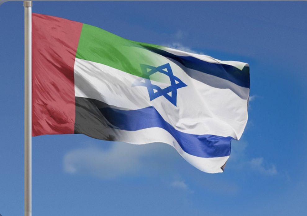 بلغ حجم التبادل التجاري بين دبي وإسرائيل خلال الأشهر الخمسة الأخيرة مليار درهم إماراتي، وفق إحصائية حديثة لجمارك دبي. أ…