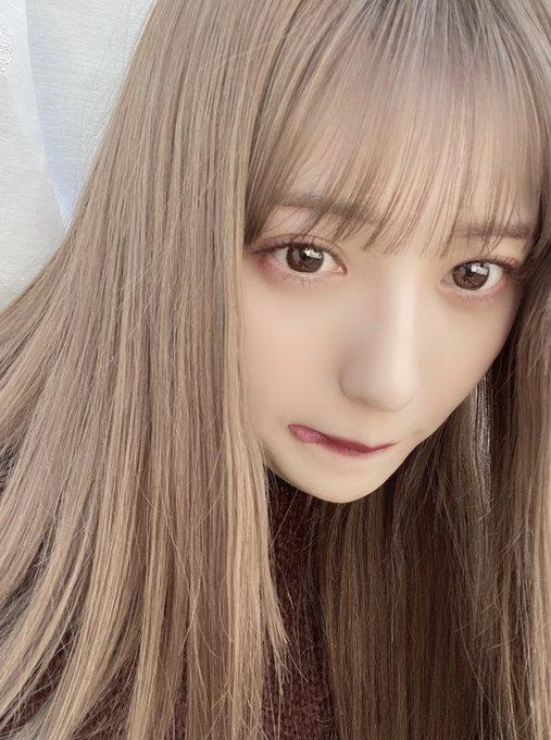 吉井美優のTwitter画像26