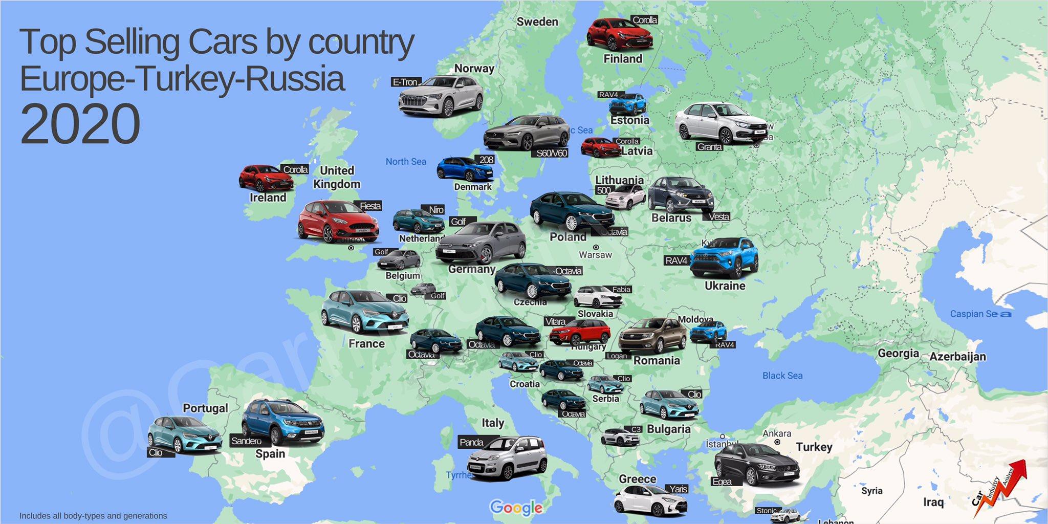 [Statistiques] Les chiffres européens  Es-t8oRXYAIpL3e?format=jpg&name=large