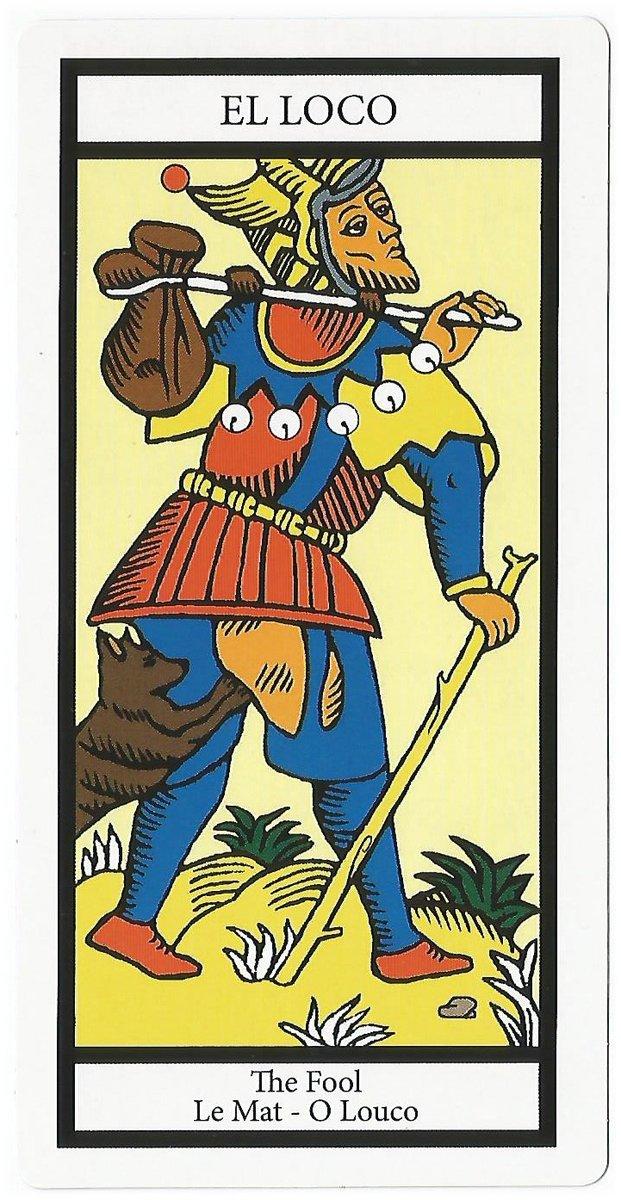 ¿YA CONOCES ESTE ARCANO MAYOR DEL TAROT?  EL MUNDO - VIGESIMOPRIMERA CARTA - CURSO DE TAROT [ARCANOS MAYORES]  Representa al espíritu que ha dejado atrás el mundo material.  Accede aqui:   #spirit #tarotdaily #horoscopo #tarotlove