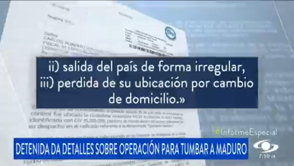 Venezuela un estado fallido ? - Página 20 Es04OnrXYAApjDd?format=jpg&name=medium