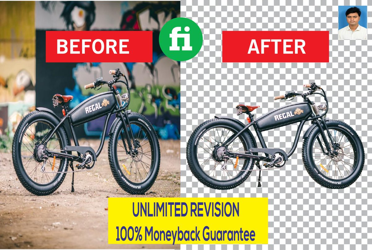 Do need any kind of Photoshop editing! Please contact for professional delivery at very cheap price. Please Contact  #MyDMs #UK #USA #politics #photoshop #need #recent #latest #image #background #remove #erase