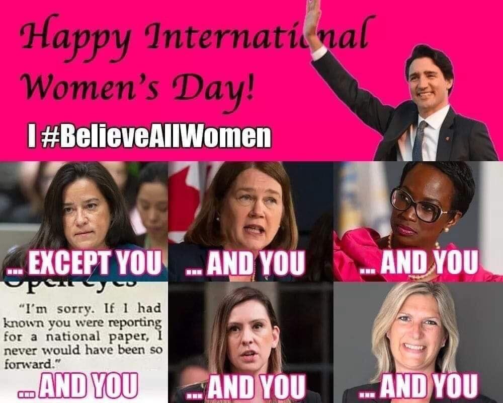 @JustinTrudeau @liberal_party #BellLetsTalk