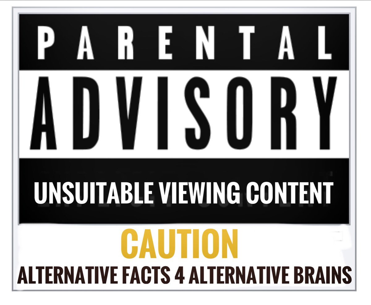 #MorningJoe #thursdaymorning #ThursdayThoughts #thursdayvibes If We🇺🇸R Going 2 Live In A 2 MSM Democracy 1 Side Is Licensed 4 Factual News  The Other Side Is Non Licensed & Can Spew BS 24/7 Congress Needs 2 Pass A 'Tipper Gore Parental Advisory' Warning 4 FoxNews, OANN & NewsMax