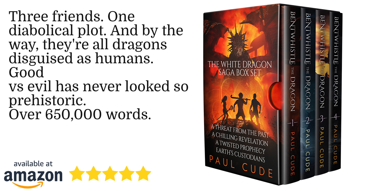 Can an unrelenting battle against staggering odds retain the planet? If so, at what cost? https://t.co/yHfWcJhAk3 #YAFantasy #Fantasy #Dragons #HarryPotter #Kindle #books #booklover #readinglife #bookmarks #booktag  #beautifulbooks #Bookish #Shelfie #ReadMore https://t.co/Xpt1Opciv4