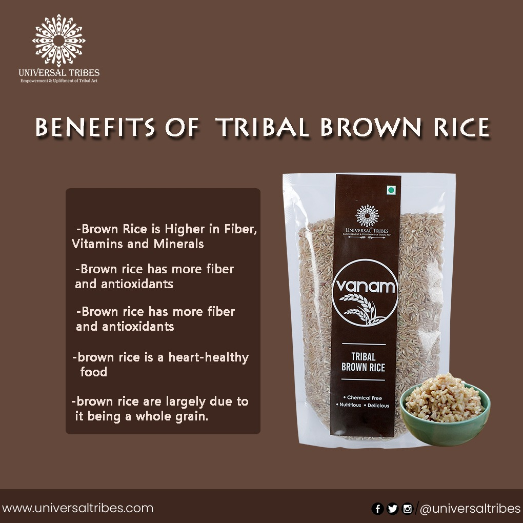 Eat crappy, Feel crappy OR Eat healthy, Feel healthy !!! Brown Rice !!! #thursdayvibes #healthythursday #HealthyLiving #HealthyFood #brownrice https://t.co/YAWbolCQhk