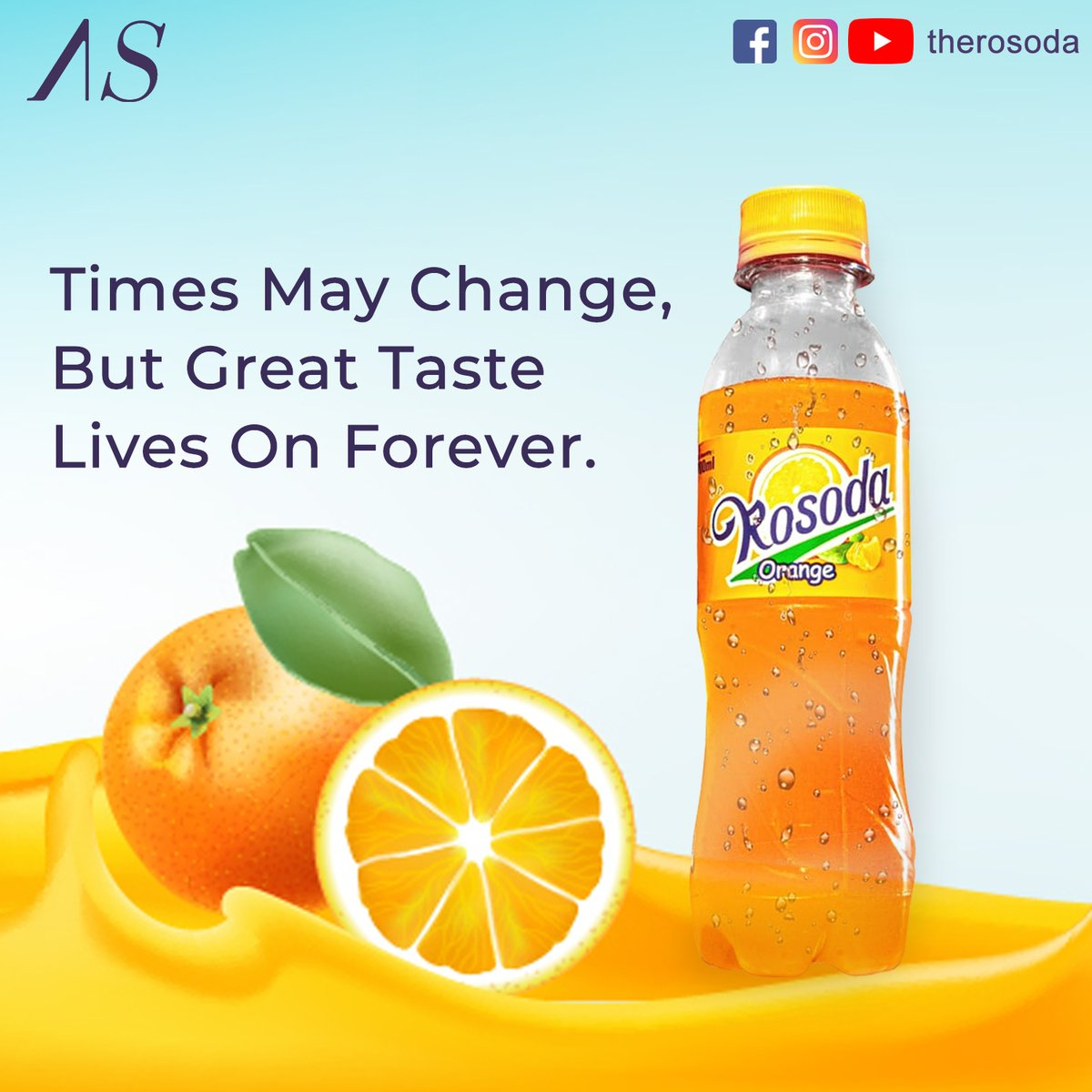 Refreshing the Taste of Fruits with Rosoda  Follow us @the_rosoda   #juice #healthy #juicewrld #healthylifestyle #food #healthyfood #fruit #freshjuice #smoothie #health #juicing #fresh #fruits #love #foodie #drink #healthyjuice #juices #rosoda #therosoda #water #soda #paneersoda https://t.co/AYREjWdSq1