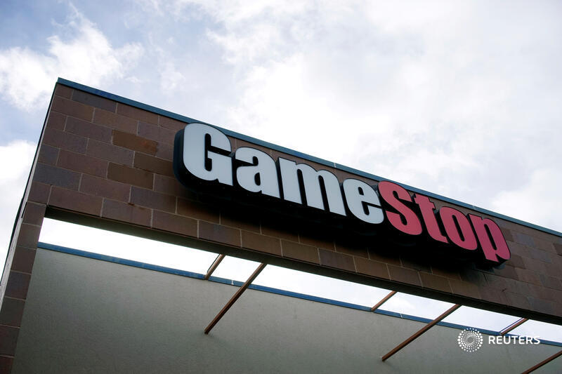 Short sellers, or investors who bet the price of a stock would fall, are getting crushed. Melvin Capital, a well-established hedge fund, took massive losses on its bets that GameStop share would fall