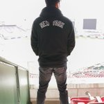 田中将大投手が日本球界への復帰が決定、経緯などは会見で報告!