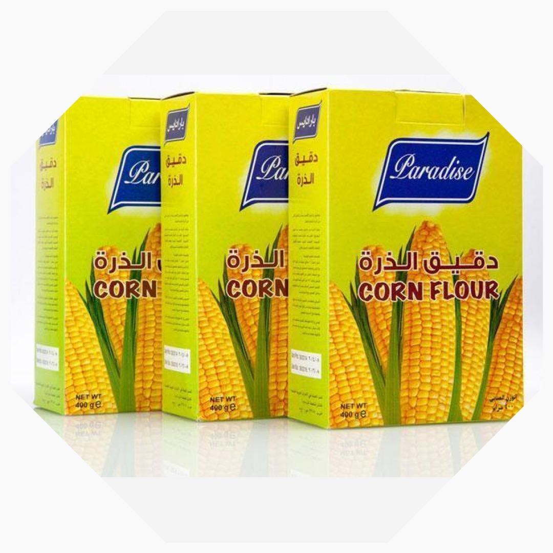 #baby #juice Corn FLour Paradise /400g RWF1500 Get here https://t.co/NsBipUmFM2 https://t.co/K1Y0faRDQk