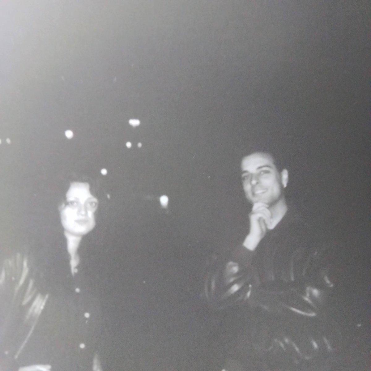 #Funk #guitar #indie #NewMusic #guitarist #Producer #international #radio #gfvip  #music #indiemusic #tv #remix #electronicmusic #guitarmonster #DJ #indieradio #elecropop #dance #rtArtBoost  ITALIAN GRAFFITI #90s: on the street with friends