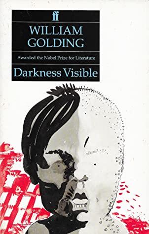 #WilliamGolding #literature #NobelPrize #WWII