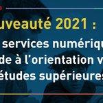 Image for the Tweet beginning: 🧭 Des services d'aide à