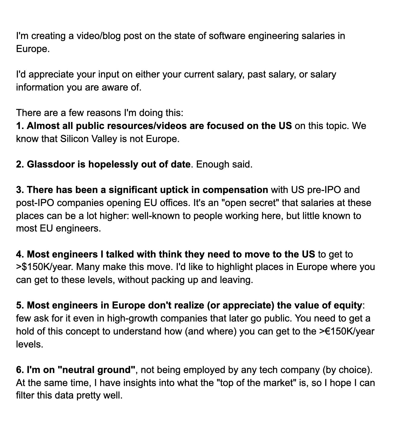 pénisz erekcióval kis pénisz kezelés
