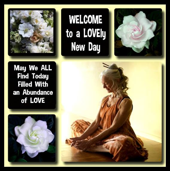 .  #ThursdayMotivation #ThursdayThoughts  ~💕~ 🌼 ~💕~ 💖 ~💕~ 🌼 ~💕~ ~ Waving Hi ~ 🙋🏼♀️ ~ Wishing you ~ ~ a Positively LOVEly ~ BLOOMing ~ ~🌼~ THOUGHTfilled Thursday ~🌼~ ~💕~ 💖 ~💕~ 🌼 ~💕~ 💖 ~💕~  Stay HOME ~ Be Safe ~ Be Informed  ~💕~ 🌼 ~💕~ 💖 ~💕~ 🌼 ~💕~  .