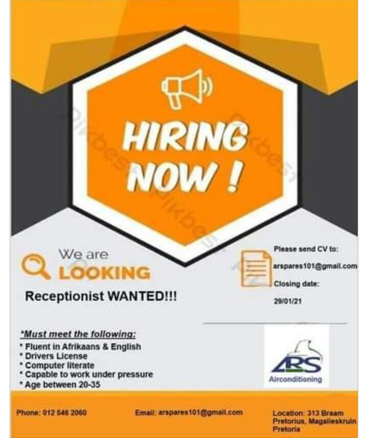 #HelpAYouth  Job opportunities: retweet and follow to see more posts daily #NoChineseInSAPaliarment  #silhouettechallenge  #Jacksonmthembu  #Zuma