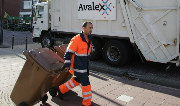 test Twitter Media - Gemeente wil met Avalex toetreden tot Huisvuilcentrale -  https://t.co/A7IJQOXc6a https://t.co/l6GGki0Lag