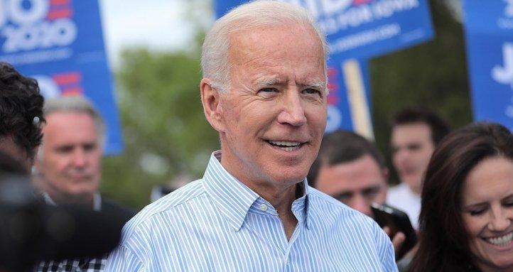 test Twitter Media - China gaat de casino's in Macau mogelijk inzetten als pionnen in de handelsoorlog met de Verenigde Staten. Ja, zelfs nu Joe Biden president is 🇨🇳 https://t.co/7LMM9VUduR https://t.co/8sSeY1j4c4