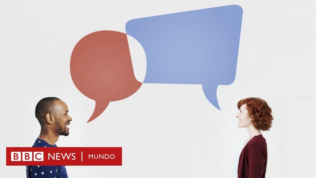https://t.co/Cpsxgzjq2P ¿Cómo se originó el lenguaje y por qué