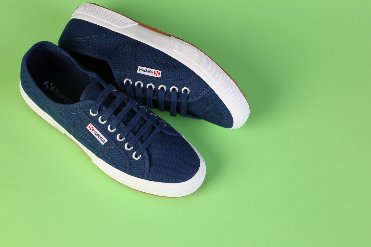 Propel widely, land lightly.  Discover the latest by Superga❤️  Shop Collection:   #Shop #Superga #Sendegaro #Latest #Arrivals #Fashion #Luxury #Sale