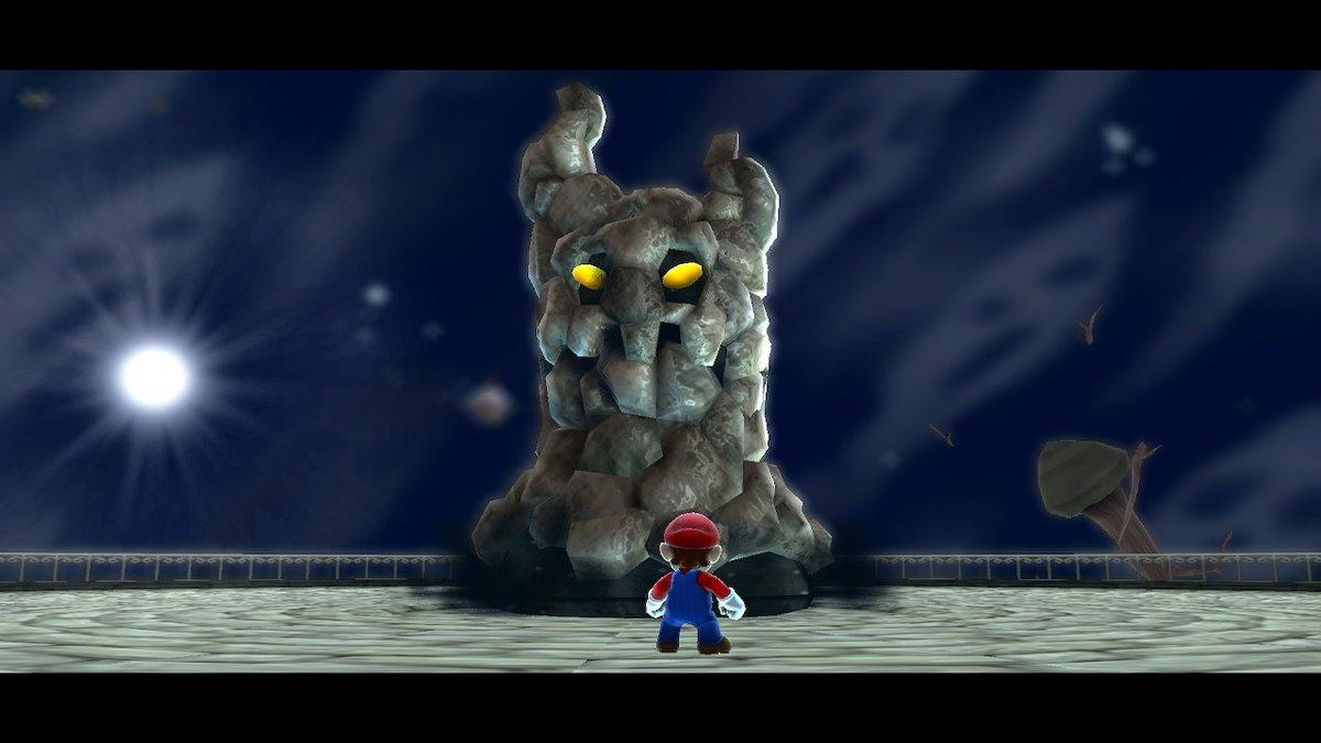 dark souls #SuperMario3DAllStars #NintendoSwitch