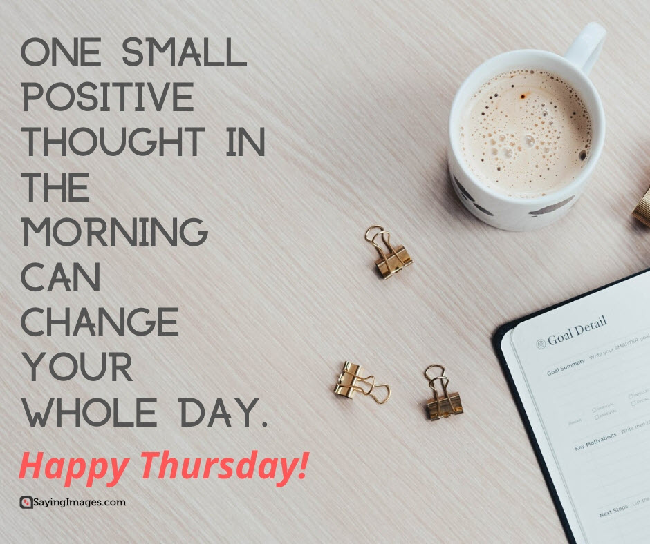 Happy #thursdaymorning Fellow Followers! Enjoy today's #ThoughtForTheDay #StaySafeStayHealthy @MortgagePtbo @WeFinanceFun @dgups @petedalliday @1005FreshRadio @Oldies967fm @CHEXNewswatch
