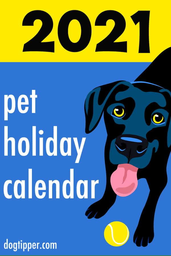 25 Best Photos Craigslist Killeen Lost Pets - Craigslist ...