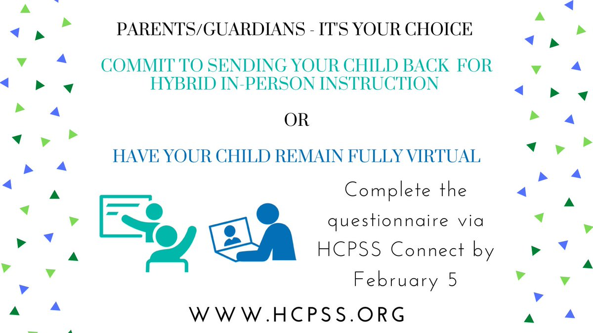 Hcpss Calendar 2021-22 Dates Only Background