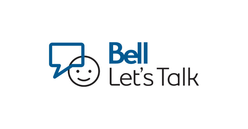 Replying to @TVDSB: RT this to help us #EndTheStigma around mental health issues! #BellLetsTalk #TVDSB