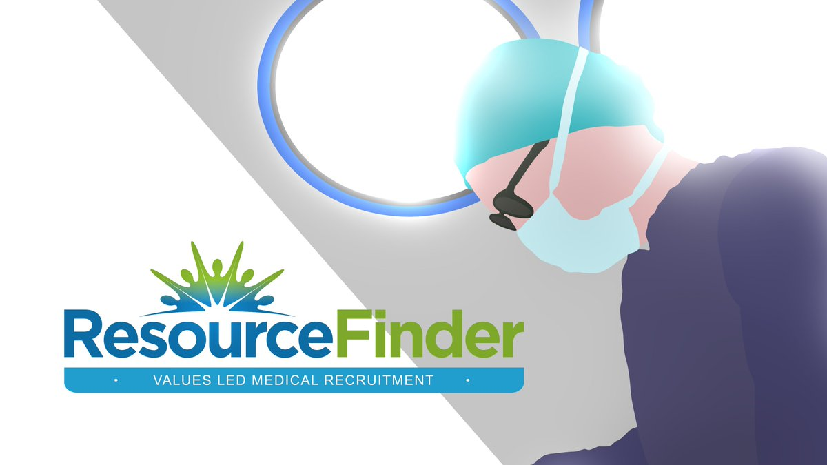 JOBS... JOBS... JOBS... If you're a Doctor, Nurse, or AHP looking for work at the NHS or in HR and looking to fill a position - email us at info@resource-finder.com or go to our website!  #NHSJobs #CareersThatMatter #Doctors #NursesRock  https://t.co/31czjoVAbY https://t.co/QoylXrR3ow