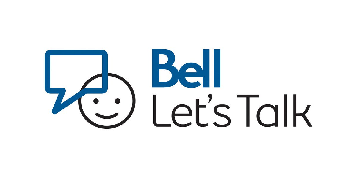 Join the #BellLetsTalk conversation and get connected to a number of #MentalHealth supports and resources, including many that are available right here in #Manitoba.
