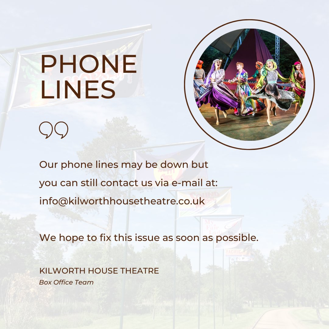 House in running lines phone 2021 Phone