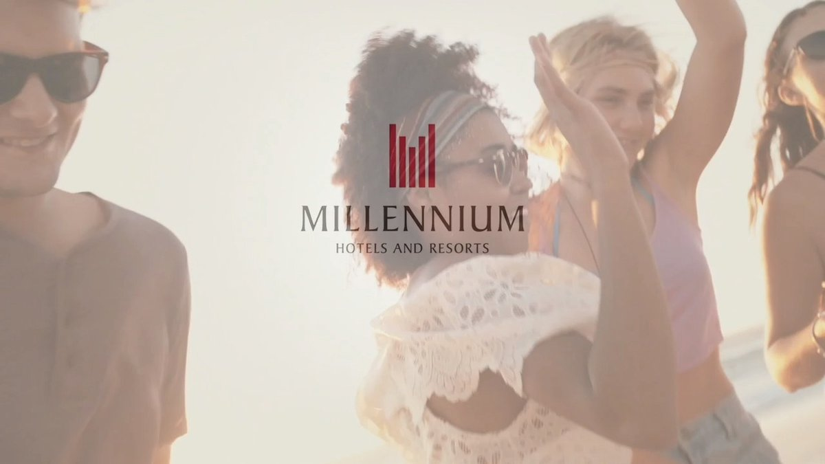 Join #MyMillennium now to make your next trip more memorable with special rates and exclusive rewards! Get 10% extra off your stay, dining discounts, and use your  Points to redeem room upgrades or exciting rewards 🤩 Join now: https://t.co/lIkTTuhBkK https://t.co/hAKMTVxxXe