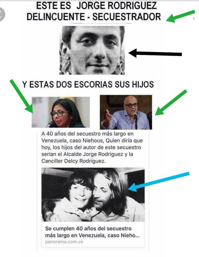EEUU - Tirania de Nicolas Maduro - Página 34 Es1bBtVXcAMAaCE?format=jpg&name=900x900