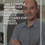 Image for the Tweet beginning: CONCERT member, Dr Kevin Spring