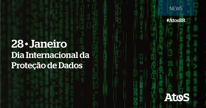Estima-se que os ataques cibernéticos serão responsáveis por capturar +146 bilhões de dados ...